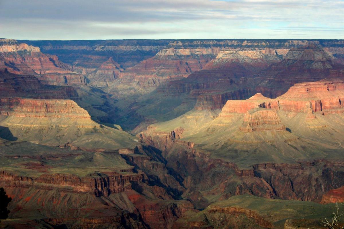 Trucs et astuces pour les Parcs Nationaux