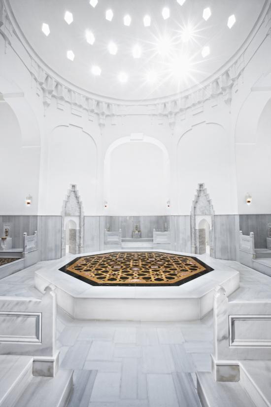 ayasofya-hurrem-sultan
