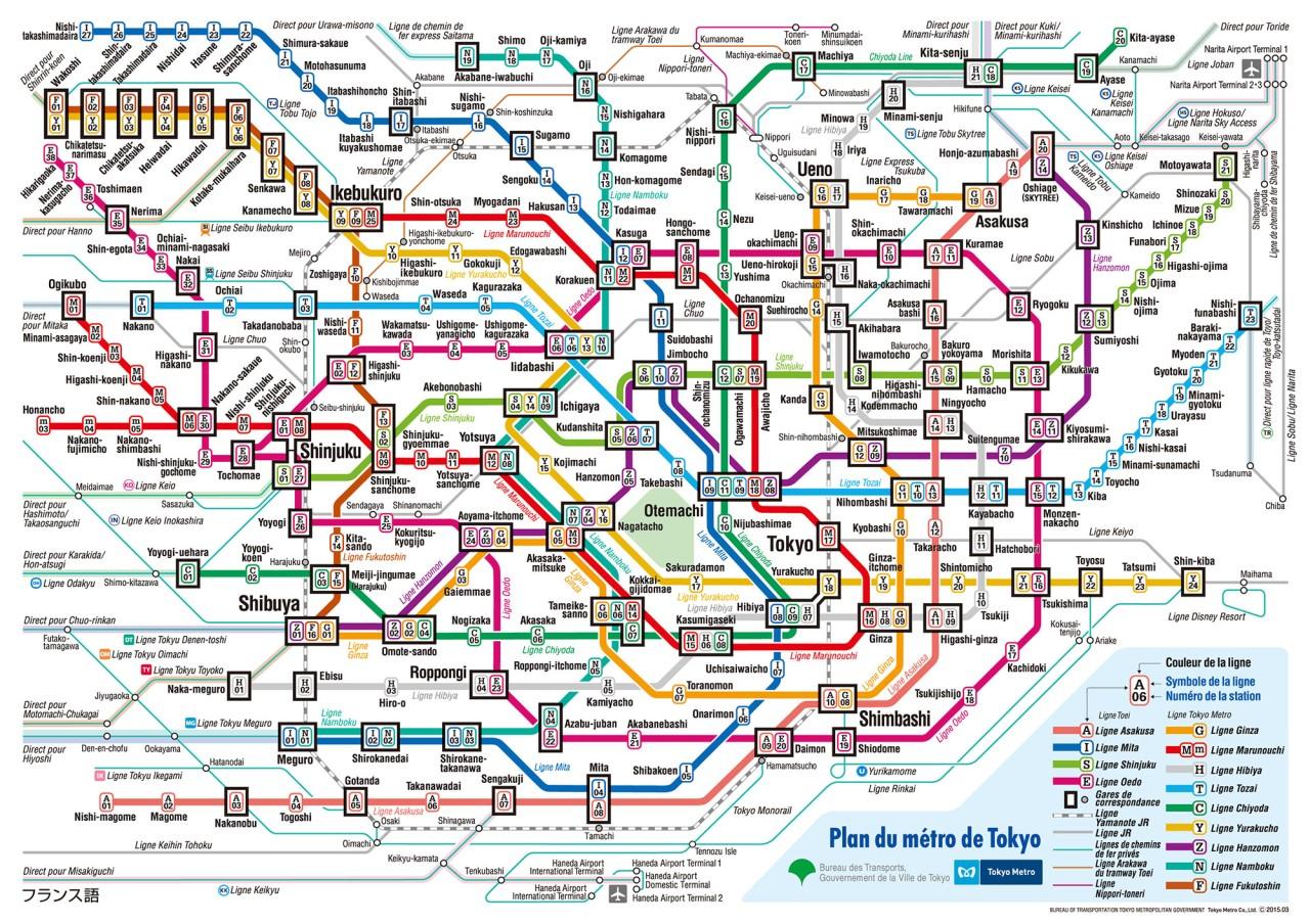 plan-tokyo-metro