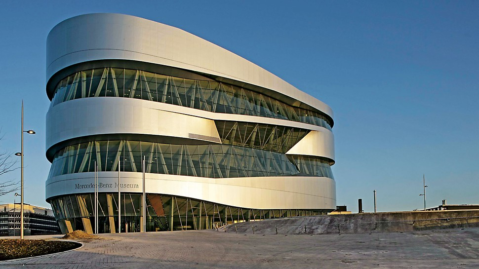 mercedes-benz-museum-designed-by-the-dutch-architect-ben-van-berkel